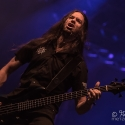 legion-of-the-damned-summer-breeze-2014-16-8-2014_0003