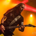 legion-of-the-damned-summer-breeze-2014-16-8-2014_0004
