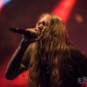 legion-of-the-damned-summer-breeze-2014-16-8-2014_0006