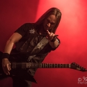 legion-of-the-damned-summer-breeze-2014-16-8-2014_0007