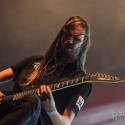 legion-of-the-damned-summer-breeze-2014-16-8-2014_0009