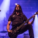 legion-of-the-damned-summer-breeze-2014-16-8-2014_0013