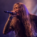 legion-of-the-damned-summer-breeze-2014-16-8-2014_0015