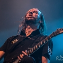 legion-of-the-damned-summer-breeze-2014-16-8-2014_0016