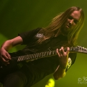 legion-of-the-damned-summer-breeze-2014-16-8-2014_0018