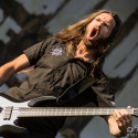legion-of-the-damned-masters-of-rock-10-7-2015_0003