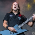 legion-of-the-damned-masters-of-rock-10-7-2015_0004