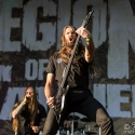 legion-of-the-damned-masters-of-rock-10-7-2015_0008