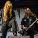 legion-of-the-damned-masters-of-rock-10-7-2015_0029