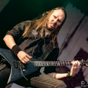 legion-of-the-damned-masters-of-rock-10-7-2015_0031
