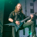 legion-of-the-damned-masters-of-rock-10-7-2015_0049