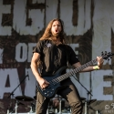 legion-of-the-damned-masters-of-rock-10-7-2015_0058