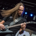 legion-of-the-damned-out-and-loud-30-5-20144_0005