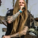legion-of-the-damned-out-and-loud-30-5-20144_0013