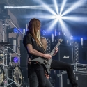 legion-of-the-damned-out-and-loud-30-5-20144_0018