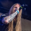 legion-of-the-damned-out-and-loud-30-5-20144_0021