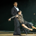 lets-dance-arena-nuernberg-15-11-2019_0005