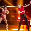 lets-dance-arena-nuernberg-15-11-2019_0006