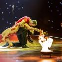 lets-dance-arena-nuernberg-15-11-2019_0008