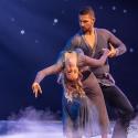 lets-dance-arena-nuernberg-15-11-2019_0011