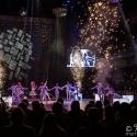 lets-dance-arena-nuernberg-15-11-2019_0014