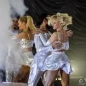 lets-dance-arena-nuernberg-15-11-2019_0017
