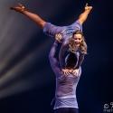 lets-dance-arena-nuernberg-15-11-2019_0021