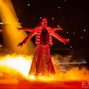 lets-dance-arena-nuernberg-15-11-2019_0024