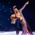 lets-dance-arena-nuernberg-15-11-2019_0028
