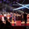 lets-dance-arena-nuernberg-15-11-2019_0029