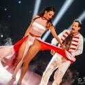 lets-dance-arena-nuernberg-15-11-2019_0031