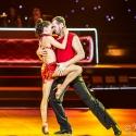 lets-dance-arena-nuernberg-15-11-2019_0034