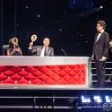 lets-dance-arena-nuernberg-15-11-2019_0036