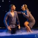 lets-dance-arena-nuernberg-15-11-2019_0037