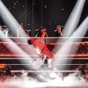 lets-dance-arena-nuernberg-15-11-2019_0039