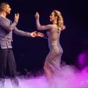 lets-dance-arena-nuernberg-15-11-2019_0040