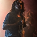 like-moths-to-flames-posthalle-wuerzburg-07-11-2013_02