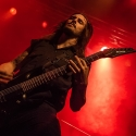 like-moths-to-flames-posthalle-wuerzburg-07-11-2013_04