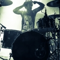 like-moths-to-flames-posthalle-wuerzburg-07-11-2013_05