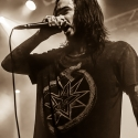 like-moths-to-flames-posthalle-wuerzburg-07-11-2013_14