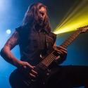 like-moths-to-flames-posthalle-wuerzburg-07-11-2013_19