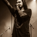 like-moths-to-flames-posthalle-wuerzburg-07-11-2013_29
