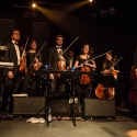 lingua-mortis-orchestra-feat-rage-hirsch-nuernberg-20-12-2013_04