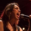 lingua-mortis-orchestra-feat-rage-hirsch-nuernberg-20-12-2013_07