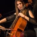 lingua-mortis-orchestra-feat-rage-hirsch-nuernberg-20-12-2013_08