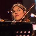lingua-mortis-orchestra-feat-rage-hirsch-nuernberg-20-12-2013_09