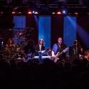 lingua-mortis-orchestra-feat-rage-hirsch-nuernberg-20-12-2013_12
