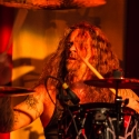 lingua-mortis-orchestra-feat-rage-hirsch-nuernberg-20-12-2013_17