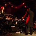 lingua-mortis-orchestra-feat-rage-hirsch-nuernberg-20-12-2013_18