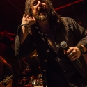 lingua-mortis-orchestra-feat-rage-hirsch-nuernberg-20-12-2013_19
